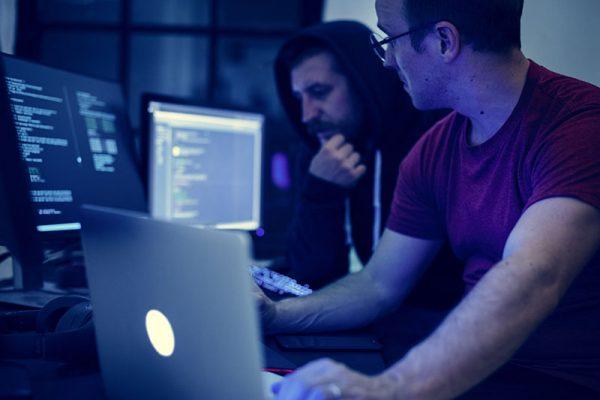 บริการเจาะระบบเพื่อค้นหาวิธีการเข้าสู่ข้อมูลและระบบเครือข่ายของลูกค้า , บริการตรวจสอบระบบความปลอดภัยของระบบเครือข่าย